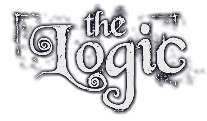 the Logic band plays contemporary cover music for weddings, bars, corporate events and parties