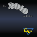 the Logic - the 2010 Collection