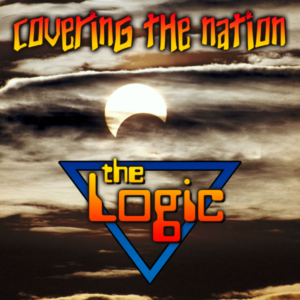 the Logic - Covering the Nation