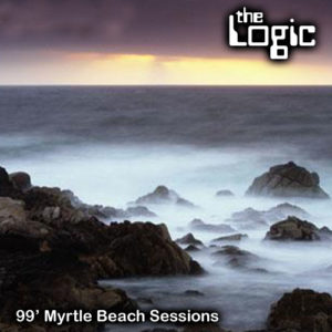 the Logic - Myrtle Beach Sessions