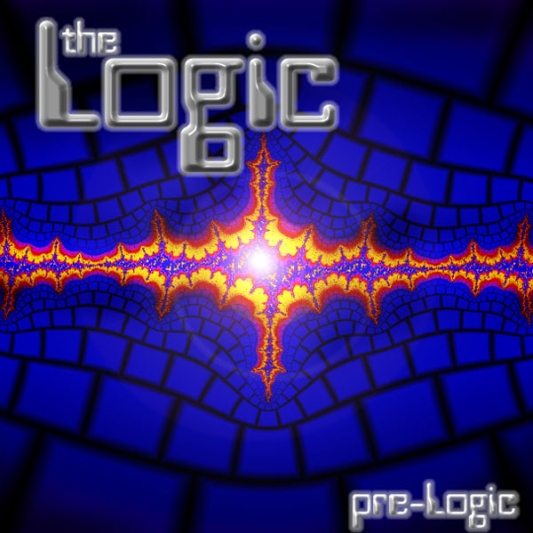 the Logic - pre Logic