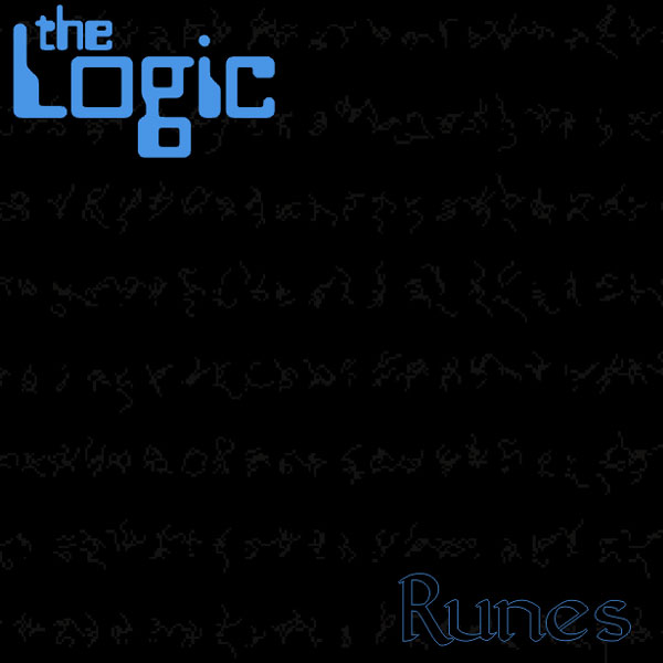 the Logic - Runes