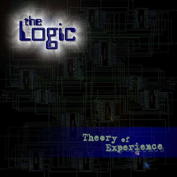 the Logic - Theory of Experience