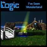 the Logic - I've Seen Wonderland