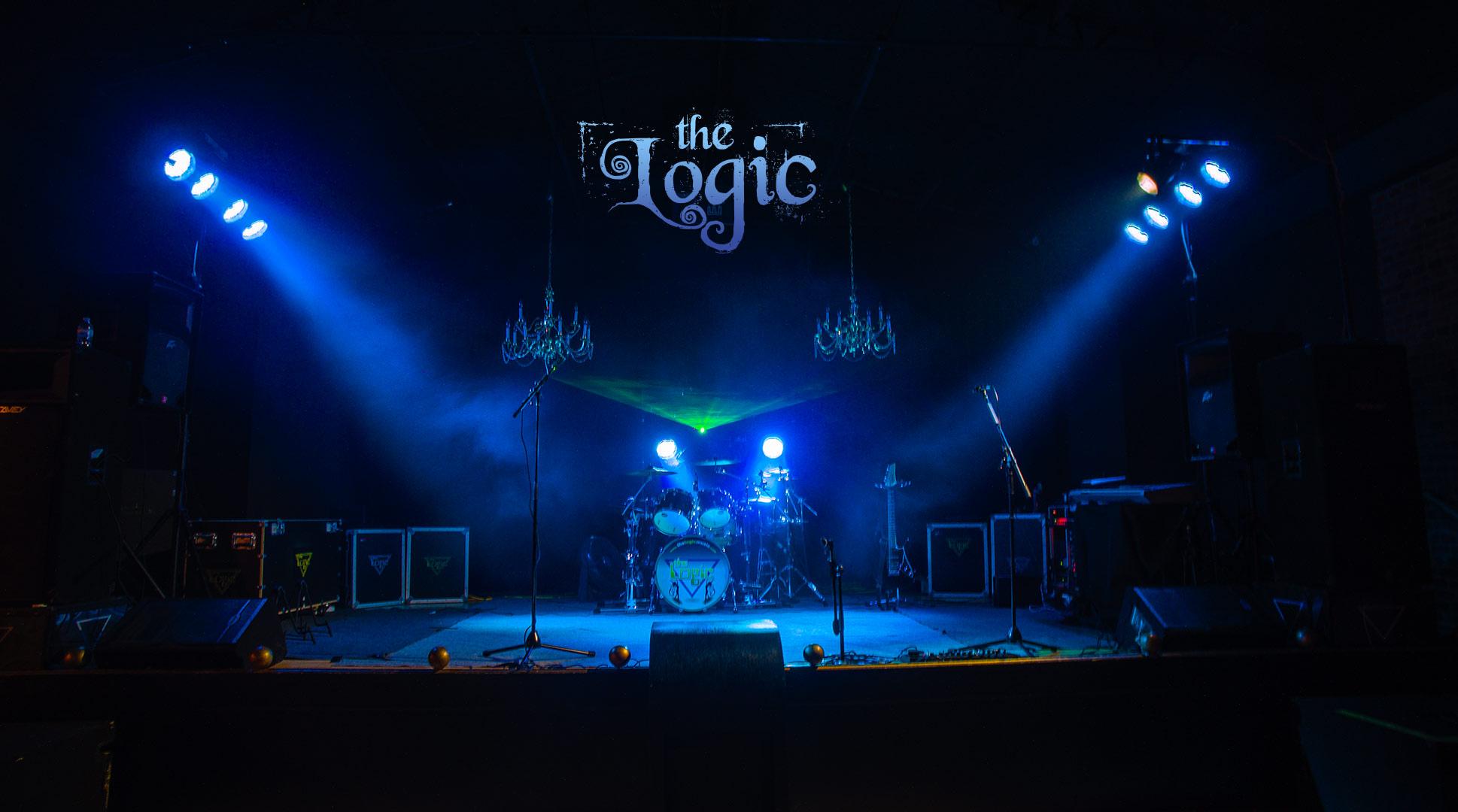 homepage-thelogic-001