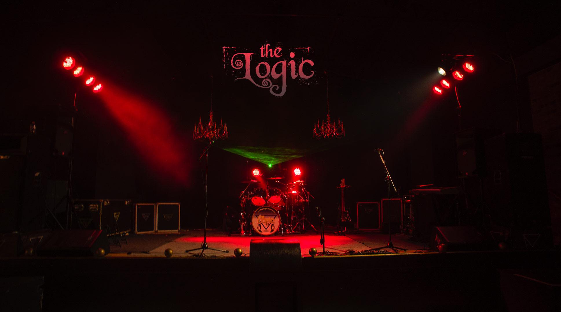 homepage-thelogic-002