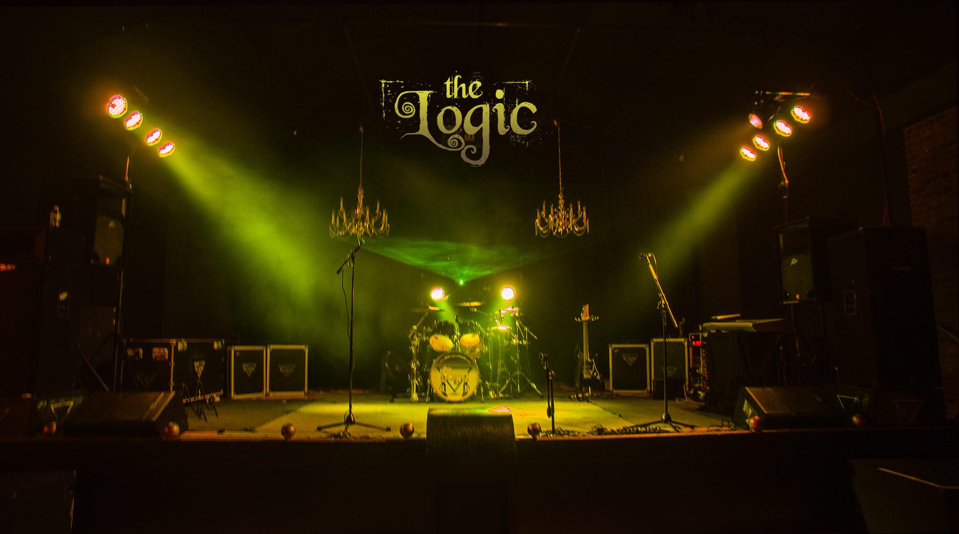 homepage-thelogic-004