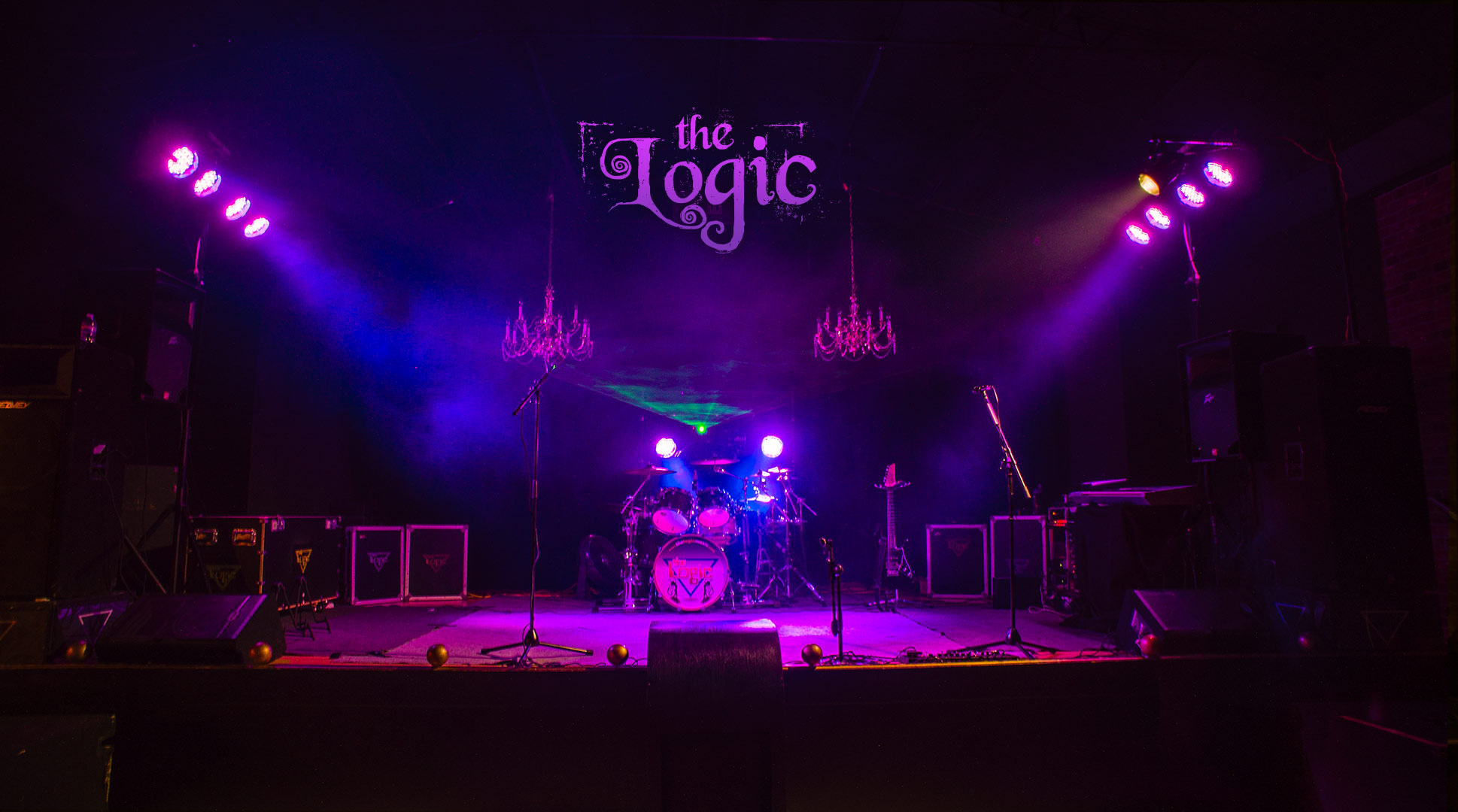 homepage-thelogic-005