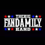 The Big Fan Damily Band